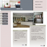 Sakac Ltd Home Page